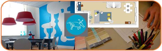 Ontwikkel jezelf ondernemerswerkplaats - Ontwikkel een kleine huisinvoer ...