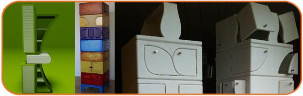 Ontwikkel jezelf ondernemerswerkplaats - Ontwikkel een kleine woonkamer ...
